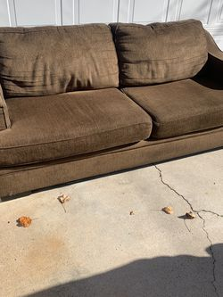 Sofa for Sale in Anaheim,  CA