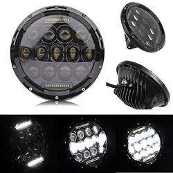 240z, 260z, 280z LED Headlights for Sale in Fullerton,  CA