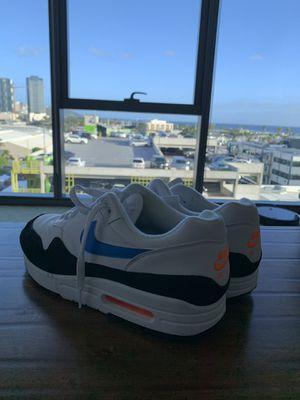 Men's Nike Airmax Size 10 for Sale in Honolulu, HI