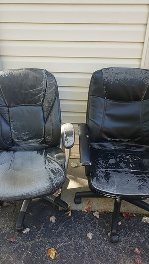 Office chairs for Sale in Murfreesboro, TN
