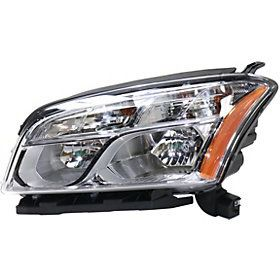 2013 to 2016 Chevrolet Trax Left Head light assembly NEW for Sale in Rocky River, OH