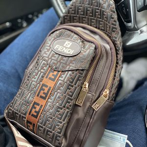 Fendi Bag Brand New for Sale in Longview, TX