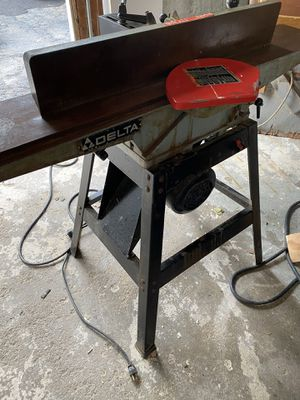Free old table saw working good for Sale in Marlborough, MA