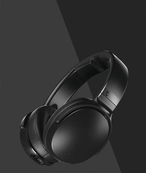 Brand New Venue Noice Cancelling Wireless Headphones - Black for Sale in Brooklyn, NY