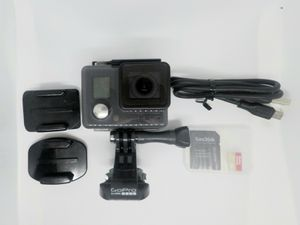 GoPro Hero (2014) for Sale in New Rochelle, NY