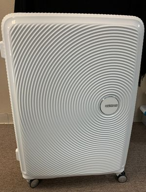 American Tourister Luggage for Sale in Tampa, FL