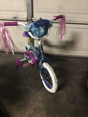 Bike like new for Sale in Chula Vista, CA