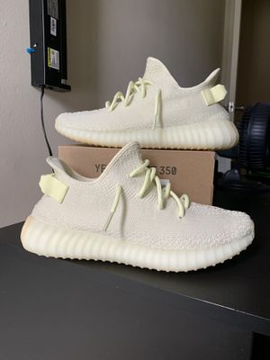 Yeezys butters for Sale in Reston, VA