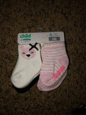 Baby girl stuff for Sale in Phoenix, AZ
