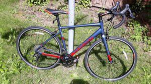Bike Marin Roda bike 26 for Sale in Aloha, OR