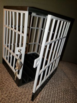 Cell phone jail for Sale in Westminster, CO