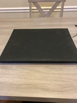 Laptop Cooling Pad for Sale in Columbia, SC