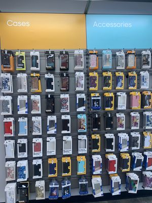 Cases 🤩 for Sale in Kinston, NC