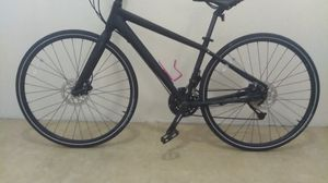 Bike , Cannondale for Sale in Hollywood, FL