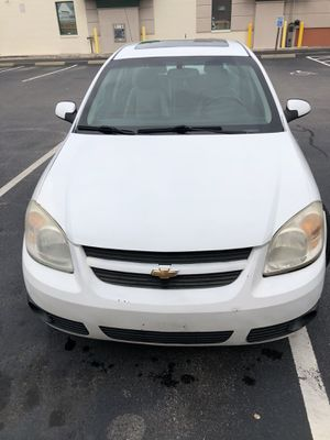 2009 Chevy Co 89k miles for Sale in Boston, MA