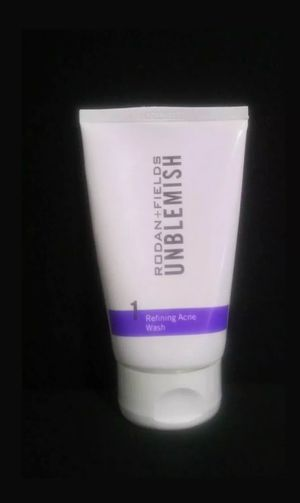Rodan and Fields Unblemish #1 - Refining Acne Wash for Sale in Woodland Park, NJ