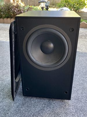 ENERGY ES-8 Subwoofer for Sale in San Diego, CA