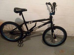 BMX Bike for Sale in White Bear Lake, MN