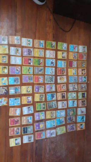lots of rare Pokemon cards for Sale in Philadelphia, PA