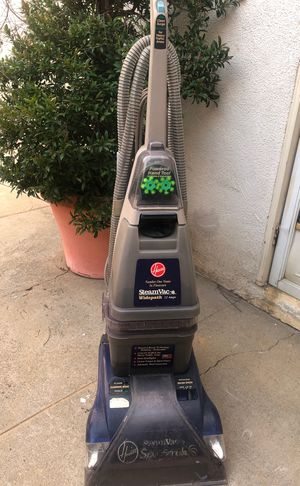 Carpet cleaner for Sale in Whittier, CA