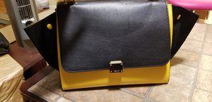 STUNNING CELINE DESIGNER BAG USED for Sale in Fairfax, VA