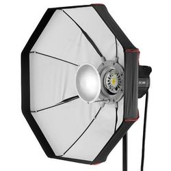 Jimbei BDW-80 Foldable Softbox for Sale in Aurora,  CO