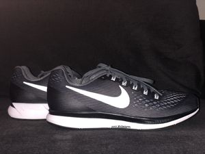 Nike athletic shoes for Sale in Indianapolis, IN