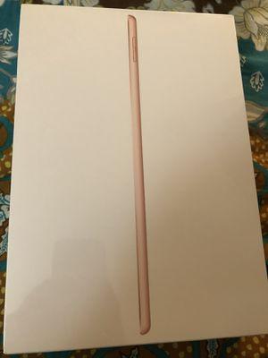 Brand new unopened iPad (7th Generation) 32 GB for Sale in Falls Church, VA