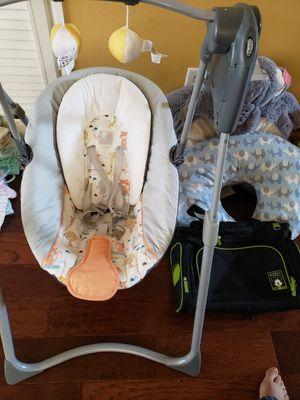 Baby items for Sale in Plano, TX
