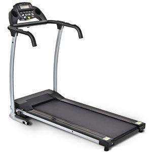 800 W Foldable Treadmill for Sale in Posen, IL
