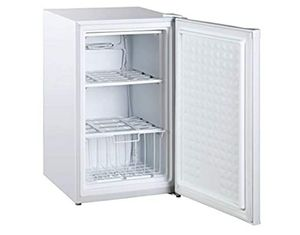 Upright Freezer for Sale in New Chicago, IN
