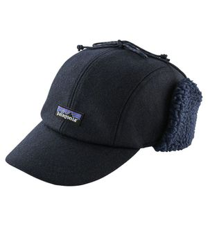 New Patagonia Wool Duckbill Ear Flap Hat Size L / XL for Sale in Los Angeles, CA