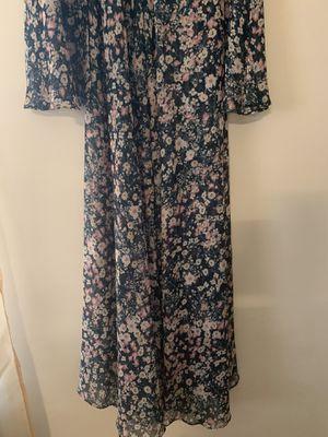 Abaya xl for Sale in Alexandria, VA
