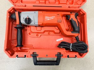 Milwaukee Hammer Drill for Sale in Houston, TX