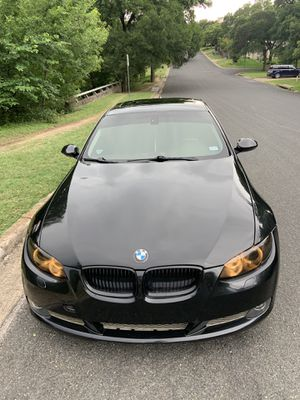 2008 328i Sports Package for Sale in Austin, TX