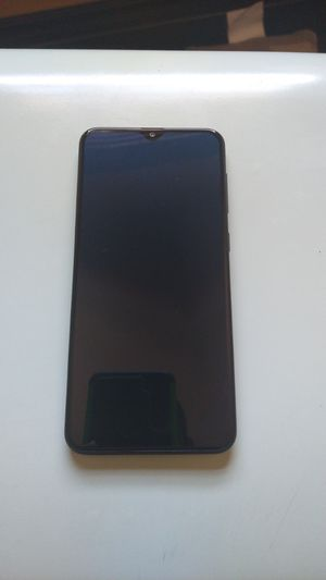 Samsung Galaxy a20 used for Sale in San Leandro, CA