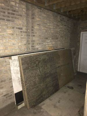 Free Scrap Wood for Sale in Chicago, IL