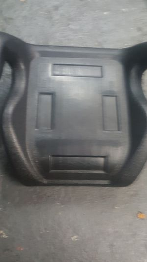 Booster seat for Sale in Union City, NJ