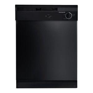 Estate dishwasher for Sale in Sanger, CA