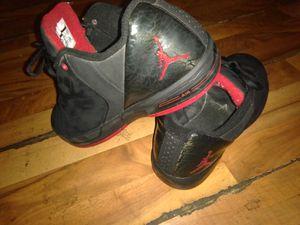 MJ shoe TE111 for Sale in Grand Island, NE