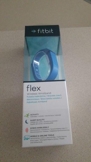 Fitbit Flex for Sale in Jacksonville, FL