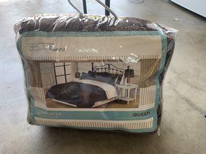 PARINI BRAND HOUSEHOLD ITEMS!! Brand new!! for Sale in San Dimas, CA