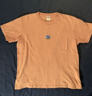 Supreme 'Bottle Cap' Tee for Sale in Milpitas, CA