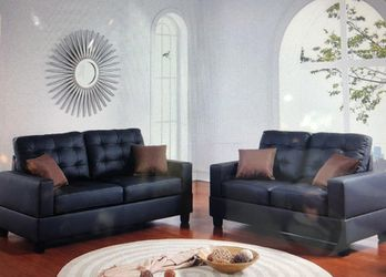 🟢 Sleeper sofa 🛋 couch sectional with pull out bed 🛌 GOOD DEAL! We are open! We do delivery 🚚 for Sale in Orlando,  FL