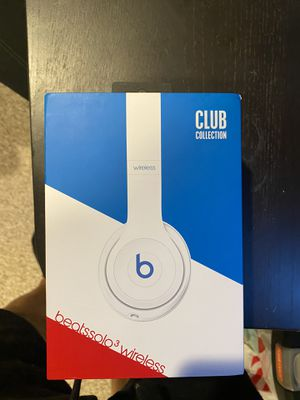 Brand New Beats for Sale in Aurora, CO