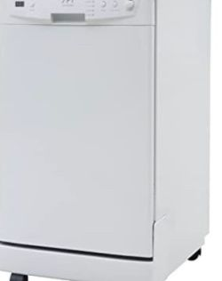 Used Portable Dishwasher for Sale in Los Angeles,  CA