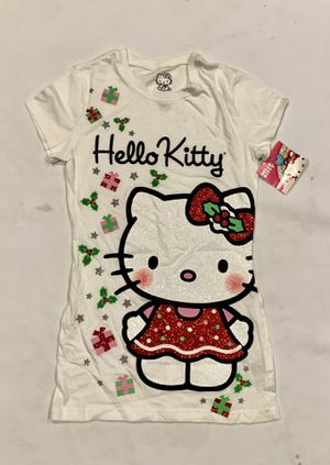 Hello Kitty shirt. for Sale in Los Angeles, CA
