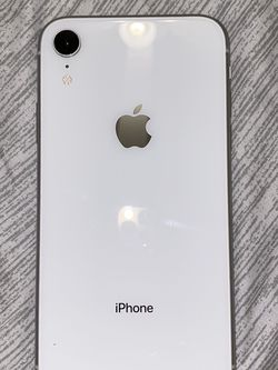 Apple iPhone XR 64 GB for Sale in Henderson,  NV
