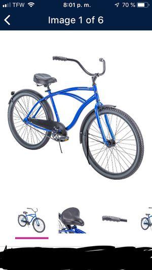 Cruiser bike for Sale in Miami Beach, FL