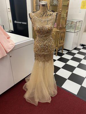 Jovani Formal Dress for Sale in Carson, CA